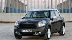 Mini Countryman - Immagine: 17