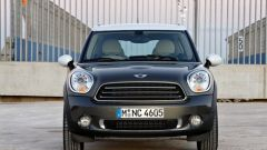 Mini Countryman - Immagine: 18