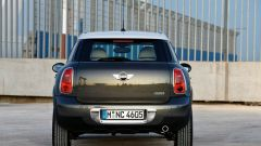 Mini Countryman - Immagine: 19