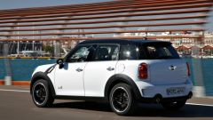 Mini Countryman - Immagine: 20