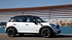 Mini Countryman - Immagine: 21