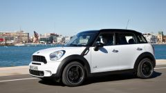 Mini Countryman - Immagine: 22
