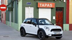 Mini Countryman - Immagine: 23