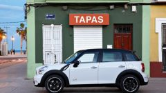 Mini Countryman - Immagine: 24