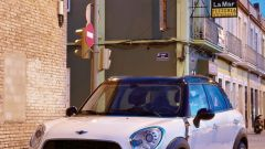 Mini Countryman - Immagine: 25