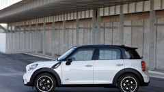 Mini Countryman - Immagine: 30