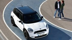 Mini Countryman - Immagine: 35