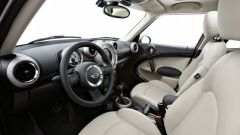 Mini Countryman - Immagine: 44