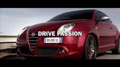 Alfa Romeo MiTo Nine - Immagine: 13
