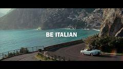 Alfa Romeo MiTo Nine - Immagine: 14