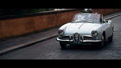 Alfa Romeo MiTo Nine - Immagine: 15