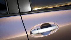 Toyota Yaris 2010 - Immagine: 12