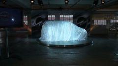 Opel Meriva, il primo contatto - Immagine: 32