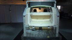 Opel Meriva, il primo contatto - Immagine: 21