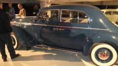 Opel Meriva, il primo contatto - Immagine: 2