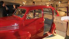 Opel Meriva, il primo contatto - Immagine: 4