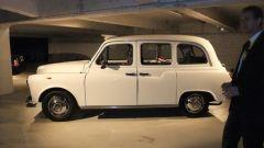 Opel Meriva, il primo contatto - Immagine: 5