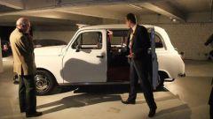 Opel Meriva, il primo contatto - Immagine: 6