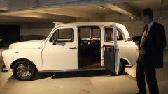 Opel Meriva, il primo contatto - Immagine: 7