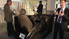 Opel Meriva, il primo contatto - Immagine: 11