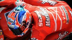 Gran Premio di Cina - Immagine: 1