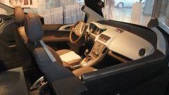 Opel Meriva, il primo contatto - Immagine: 12
