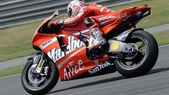 Gran Premio di Cina - Immagine: 2