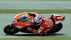 Gran Premio di Cina - Immagine: 4