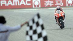 Gran Premio di Cina - Immagine: 7
