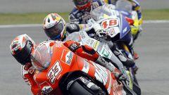 Gran Premio di Cina - Immagine: 8