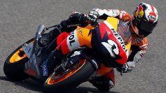 Gran Premio di Cina - Immagine: 12