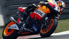 Gran Premio di Cina - Immagine: 15