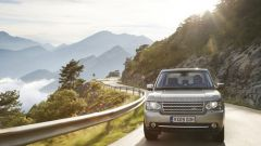 Range Rover MY 2010 - Immagine: 1