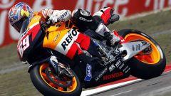 Gran Premio di Cina - Immagine: 16