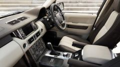 Range Rover MY 2010 - Immagine: 36