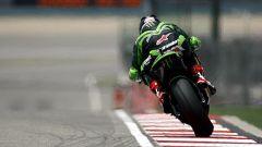 Gran Premio di Cina - Immagine: 18