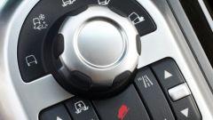 Range Rover MY 2010 - Immagine: 9