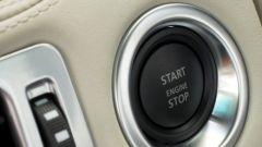 Range Rover MY 2010 - Immagine: 7