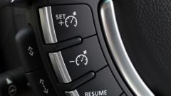 Range Rover MY 2010 - Immagine: 6