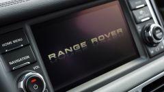 Range Rover MY 2010 - Immagine: 4