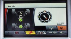 Range Rover MY 2010 - Immagine: 16