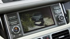 Range Rover MY 2010 - Immagine: 14