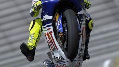 Gran Premio di Cina - Immagine: 25