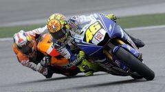 Gran Premio di Cina - Immagine: 28