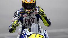 Gran Premio di Cina - Immagine: 29