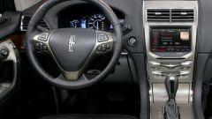 L'auto diventa multimediale - Immagine: 1