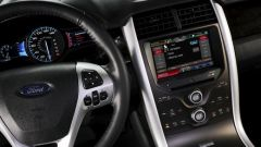 L'auto diventa multimediale - Immagine: 2
