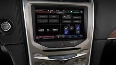 L'auto diventa multimediale - Immagine: 3