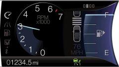 L'auto diventa multimediale - Immagine: 4