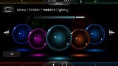 L'auto diventa multimediale - Immagine: 7